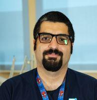 Dr. Ahmad S. AlTimimi