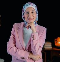 Dr. Heba Yassin