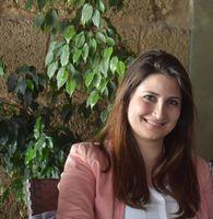 Rose Jahjah